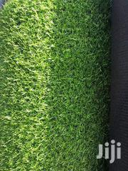 Deluxe Grass Carpet | Home Accessories for sale in Nairobi, Kangemi