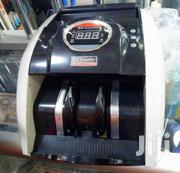 Curency Counter | Store Equipment for sale in Nairobi, Nairobi Central