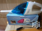 High Power Portable Vacuum Cleaner,Free Delivery Cbd | Vehicle Parts & Accessories for sale in Nairobi, Nairobi Central
