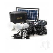 Gdl Solar Lighting System Gd Lite | Solar Energy for sale in Nairobi, Nairobi Central
