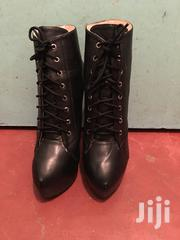 Leather Boots | Shoes for sale in Nairobi, Lower Savannah
