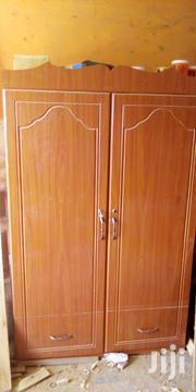 Wardrobe's | Furniture for sale in Kajiado, Kitengela