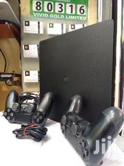 PS4 Ex UK 500gb | Video Game Consoles for sale in Nairobi, Nairobi Central