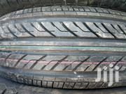 195/65R15 Comforser Tyre   Vehicle Parts & Accessories for sale in Nairobi, Nairobi Central
