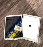 iPad Repair Shop | Repair Services for sale in Nairobi, Nairobi Central