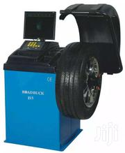 Wheel Balancer | Manufacturing Equipment for sale in Nairobi, Viwandani (Makadara)