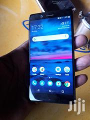 Nokia 7 64 GB Black | Mobile Phones for sale in Nairobi, Nairobi Central