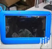 iConix C703 Kids Tablet 8GB Blue | Tablets for sale in Nairobi, Nairobi Central