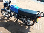 Boda Rider Needed | Driver Jobs for sale in Kitui, Kauwi