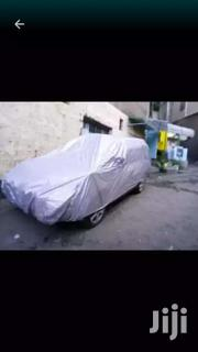 Car Covers | Vehicle Parts & Accessories for sale in Mombasa, Bamburi