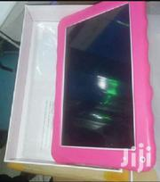 Iconix C703 Kids Tablet Dual Core 512MB RAM 8GB ROM | Tablets for sale in Nairobi, Nairobi Central