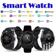 Y1 Smart Watch Bluetooth Phone | Smart Watches & Trackers for sale in Nairobi, Nairobi Central