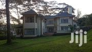Huge Mansionette For Sale | Houses & Apartments For Sale for sale in Nairobi, Nairobi Central