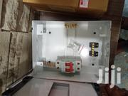 4 Way Consumer Unit | Electrical Equipments for sale in Nairobi, Nairobi Central