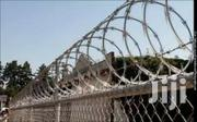Electric Fence And Razor Wire Installation In Kenya   Building & Trades Services for sale in Nairobi, Nairobi Central