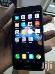 Huawei P9 Lite 16 GB Black | Mobile Phones for sale in Nairobi, Nairobi Central