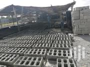 Hollow Blocks/Pots | Building Materials for sale in Nairobi, Kahawa