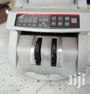 Bill Counter Money Currency Counting Machine | Store Equipment for sale in Nairobi, Nairobi Central