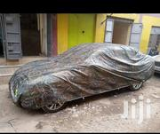 Heavy Duty Car Body Cover, Free Delivery Within Nairobi Cbd | Vehicle Parts & Accessories for sale in Nairobi, Nairobi Central