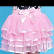 Girls Tutu Skirt | Children's Clothing for sale in Kajiado, Ongata Rongai