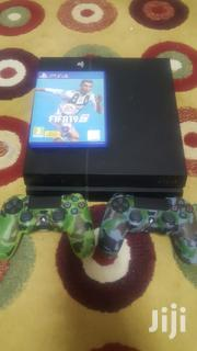 Playstation 4 | Video Game Consoles for sale in Mombasa, Mji Wa Kale/Makadara
