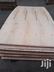 Plywood Of Length 4 By 8ft | Building Materials for sale in Nairobi, Imara Daima