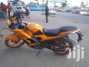 2014 Orange | Motorcycles & Scooters for sale in Nairobi, Airbase