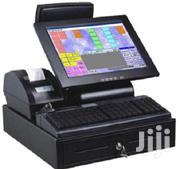 1 Point Of Sale POS System With All Hardware Win10 | Store Equipment for sale in Nairobi, Nairobi Central