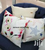 Throw Pillows | Home Accessories for sale in Nairobi, Kilimani