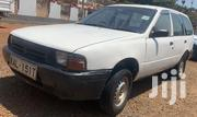 Nissan Advan 1992 White | Cars for sale in Murang'a, Township G