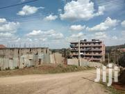 Commercial Plot On Sale | Land & Plots For Sale for sale in Kajiado, Ngong