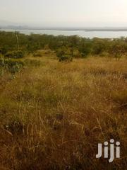 10 Acres On Sale | Land & Plots For Sale for sale in Nakuru, Gilgil