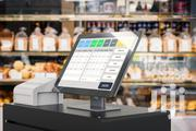 Point Of Sale (POS) For Mini Supermarket   Computer Software for sale in Nairobi, Nairobi Central