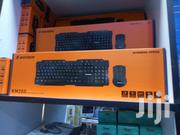 K200 Wireless Keyboard | Musical Instruments for sale in Nairobi, Nairobi Central