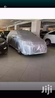 All Weather Car Covers | Vehicle Parts & Accessories for sale in Mombasa, Bamburi