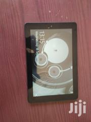32 GB Black | Tablets for sale in Kilifi, Mtwapa