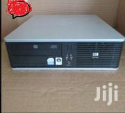 Desktop Computer HP 2GB 160GB | Laptops & Computers for sale in Nairobi, Nairobi Central