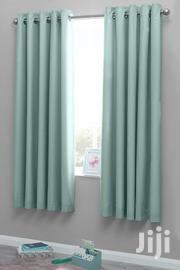 Curtains And Sheer | Home Accessories for sale in Nairobi, Kayole Central