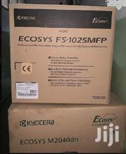 Brand New Kyocera Ecosys Fs1025 Photocopier Machine | Computer Accessories  for sale in Nairobi, Nairobi Central