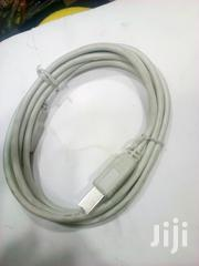 Printer Cable 1.5m | Computer Accessories  for sale in Nairobi, Nairobi Central