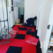 Wall To Wall Carpets | Home Accessories for sale in Nairobi, Kiamaiko