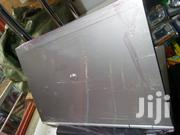 "Laptop HP EliteBook 2560P 13.3"" 500GB HDD 4GB RAM 