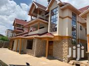 ULTRA-MODERN 4 Bed Townhouse For Sale | Houses & Apartments For Sale for sale in Nairobi, Kileleshwa