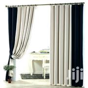 Matching Curtains | Home Accessories for sale in Nairobi, Nairobi Central