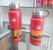 Thermos For Sale | Kitchen & Dining for sale in Mombasa, Shanzu