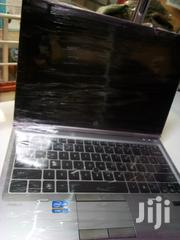 Laptop HP EliteBook 2560P 4GB Intel Core i3 HDD 500GB | Laptops & Computers for sale in Nairobi, Nairobi Central