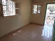 2 Bedroom House To Let In Kisumu | Houses & Apartments For Rent for sale in Kisumu, Central Kisumu
