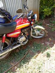 Moro 2015 | Motorcycles & Scooters for sale in Kiambu, Kinoo
