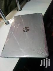 "Laptop HP Pavilion X360 14"" 1TB HDD 4GB RAM 