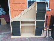 """Tv Stand Holding Upto 40"""" Tv With Storage Space 